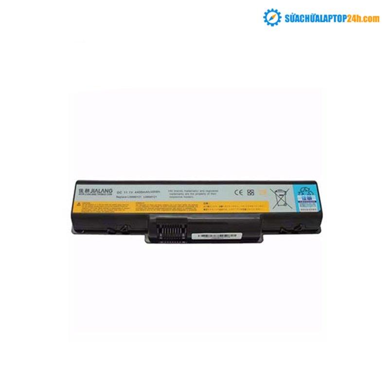 Battery Lenovo B450A/ Pin Lenovo B450A