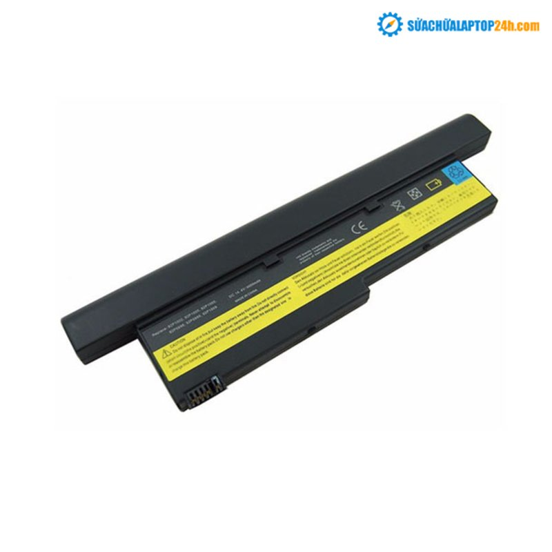 Pin IBM X41 Tablet - Battery IBM X41 Tablet