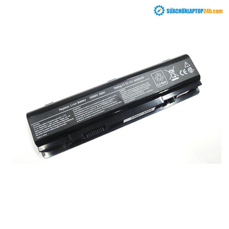 Battery Dell 1014/ Pin Dell 1014
