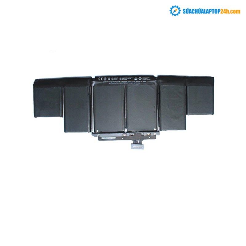 Battery Macbook A1417 / Pin Macbook A1417