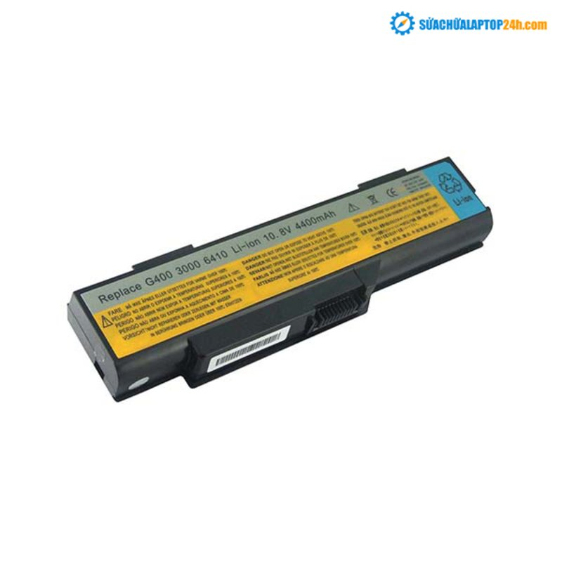 Battery Lenovo 3000 G400/ Pin Lenovo 3000 G400