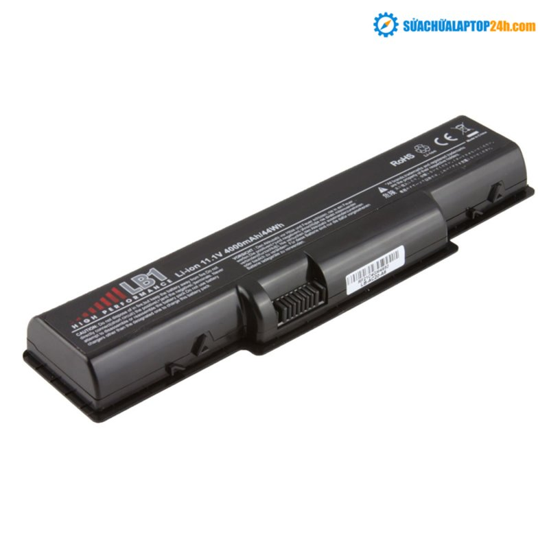 Battery Acer 4330 / Pin Acer 4330