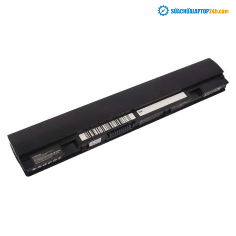 Battery Asus X101 / Pin Asus X101