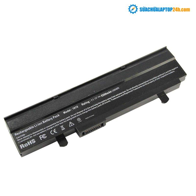 Battery Asus 1015 / Pin Asus 1015
