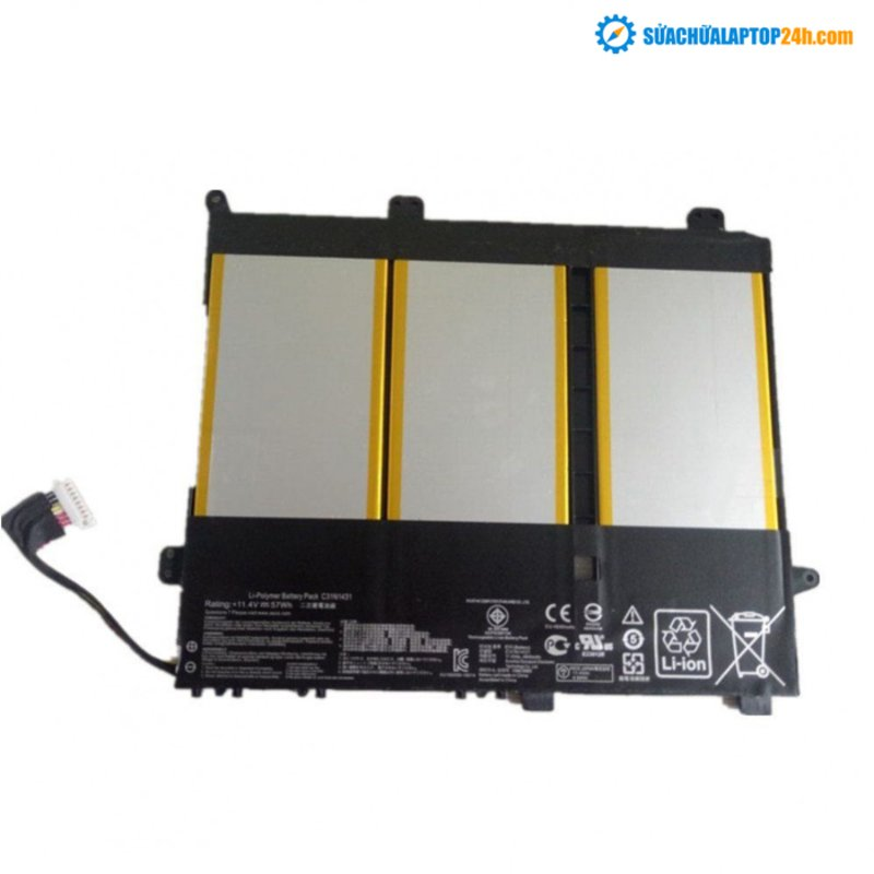 Battery Asus E403 / Pin Asus E403