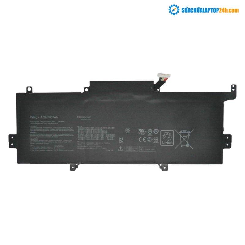 Battery Asus UX330 / Pin Asus UX330