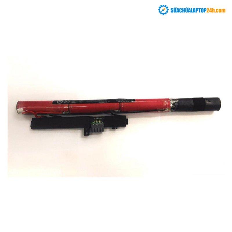 Battery Acer Z1402/ Pin Acer Z1402
