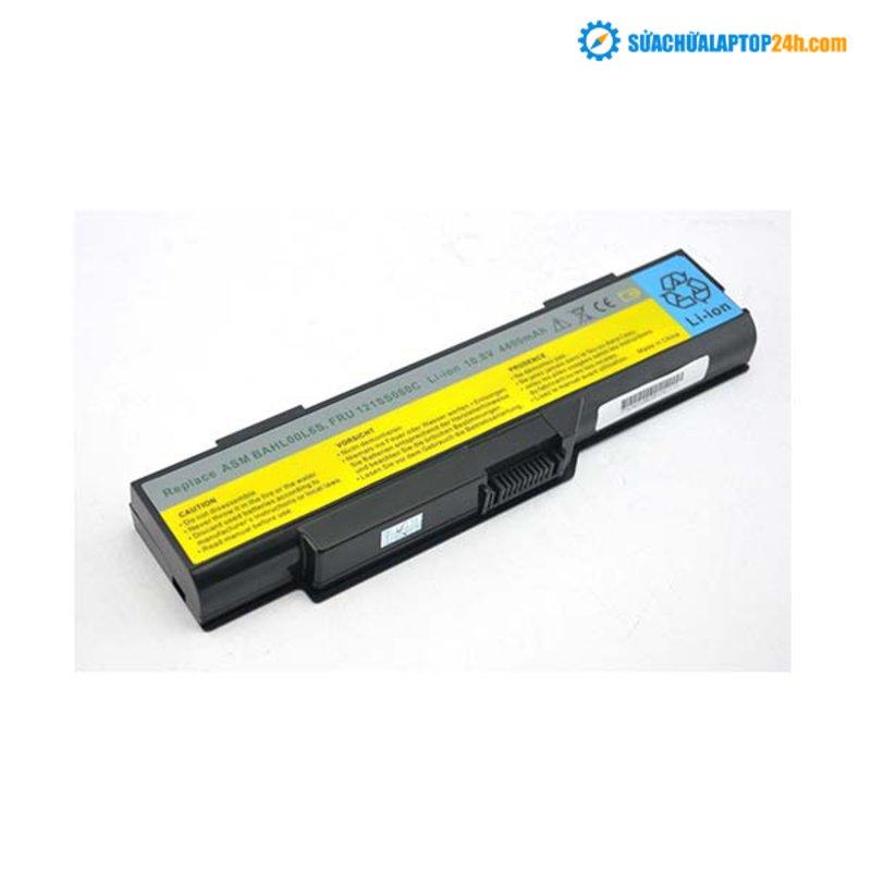 Battery Lenovo G230/ Pin Lenovo G230