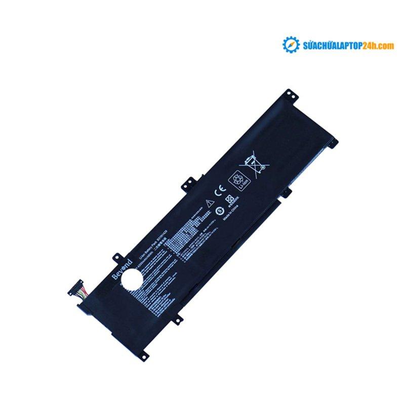 Pin Asus K501 (B31N1429)