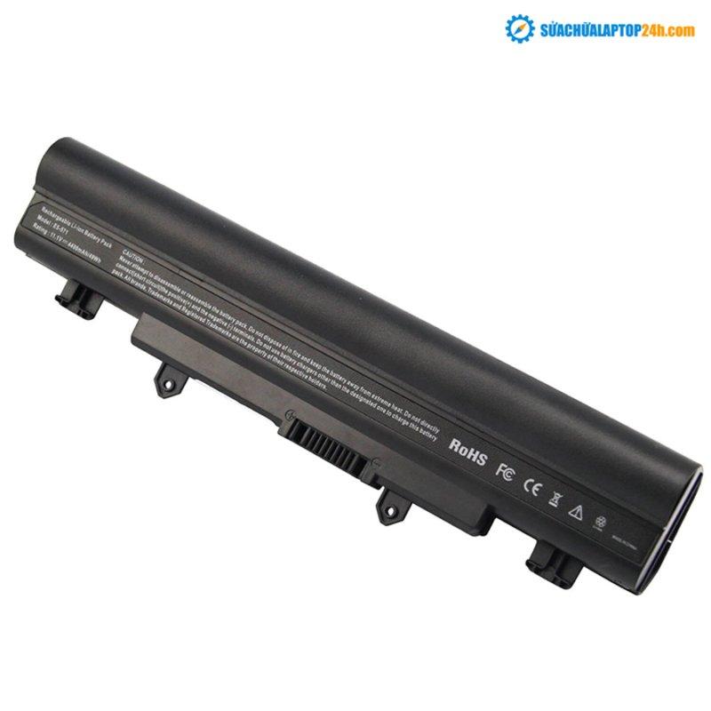 Battery Acer E5-572 Zin