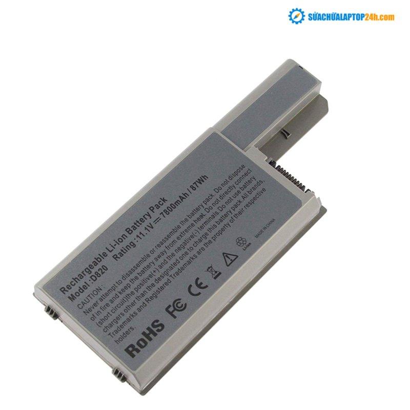 Battery Acer D820 / Pin Acer D820