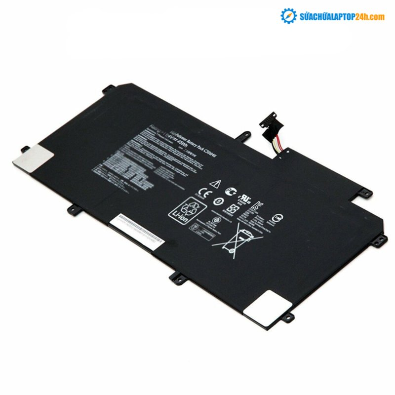 Pin Asus UX305 (C31N1411)