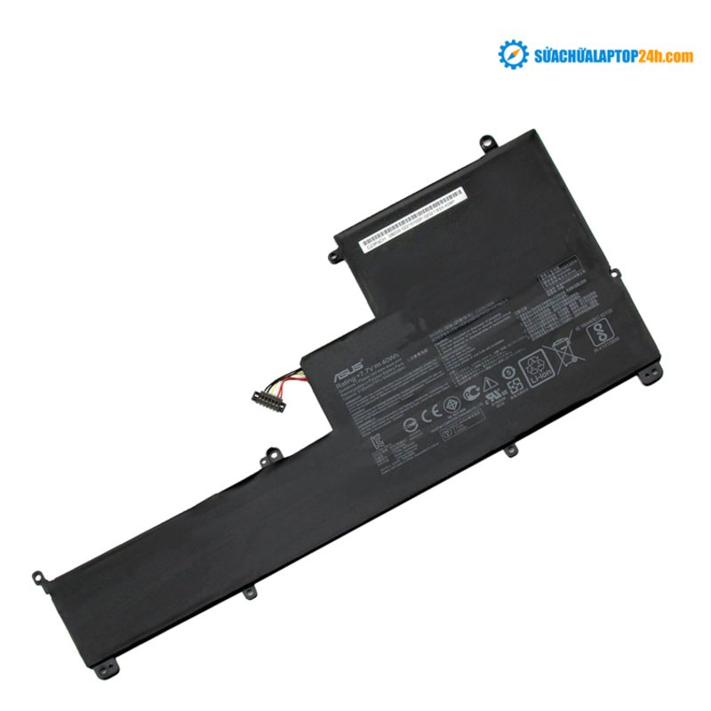 Battery Asus UX390/ Pin Asus UX390