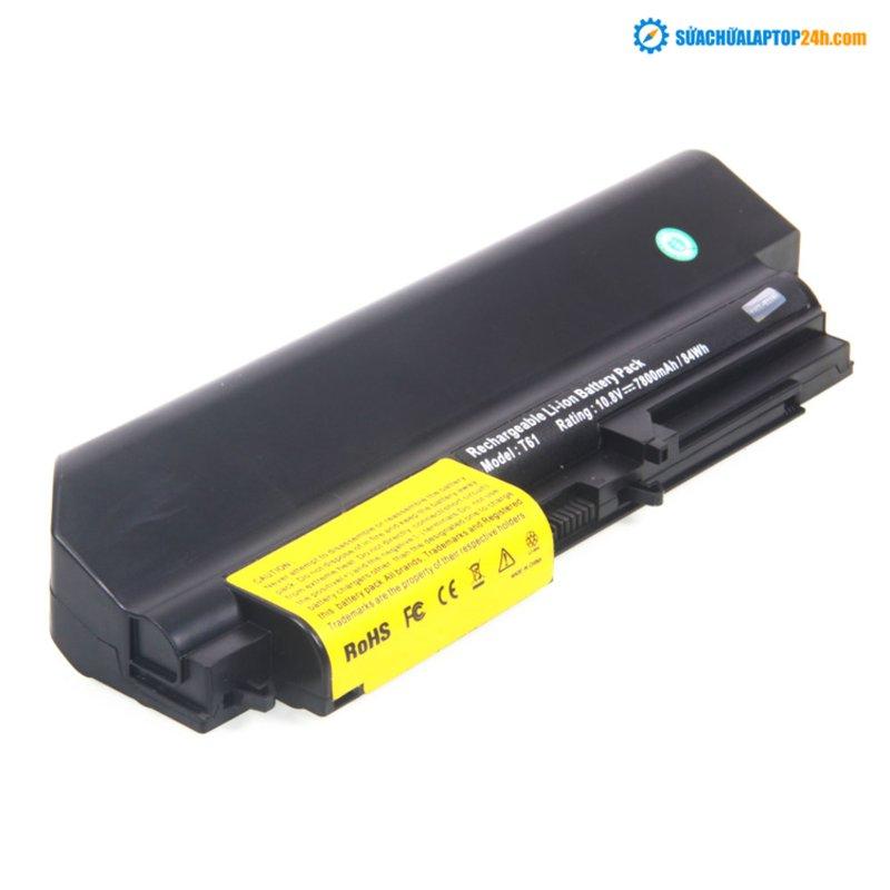 Battery Lenovo Z61 Z60 / Pin Lenovo Z61 Z60