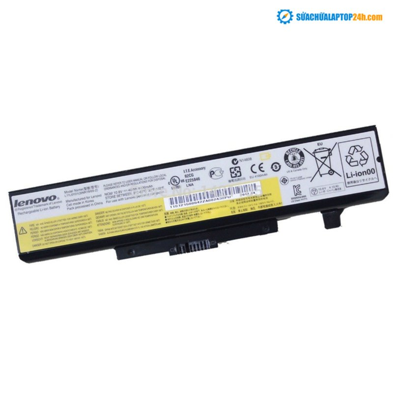 Battery Lenovo Y480 E420 Original/ Pin Lenovo Y480 E420 Zin
