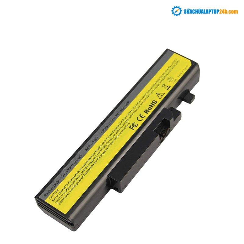 Battery Lenovo Y460 Y560 Y460A/ Pin Lenovo Y460 Y560 Y460A