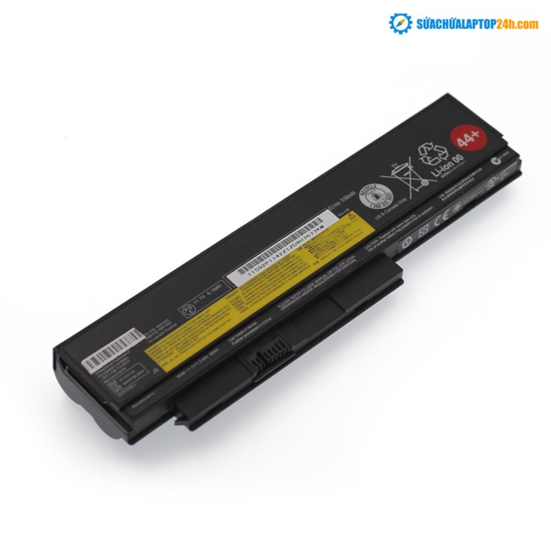 Battery Lenovo X230/ Pin Lenovo X230