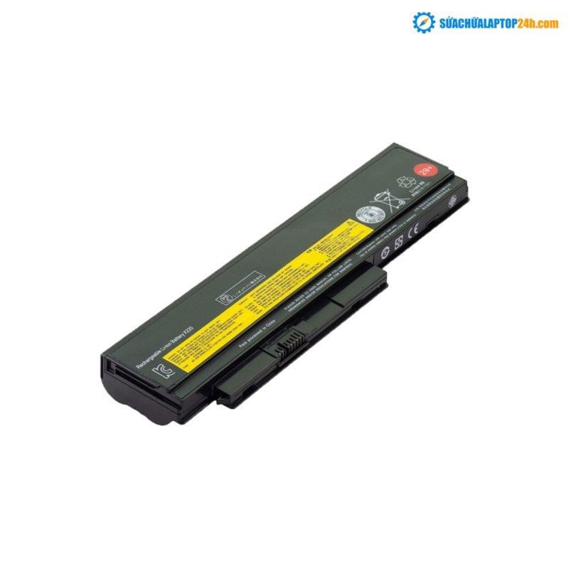Battery Lenovo X220/ Pin Lenovo X220