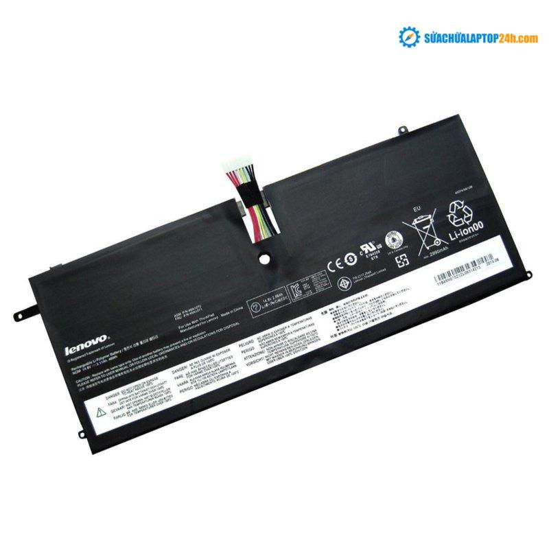 Battery Lenovo X1 Carbon / Pin Lenovo X1 Carbon