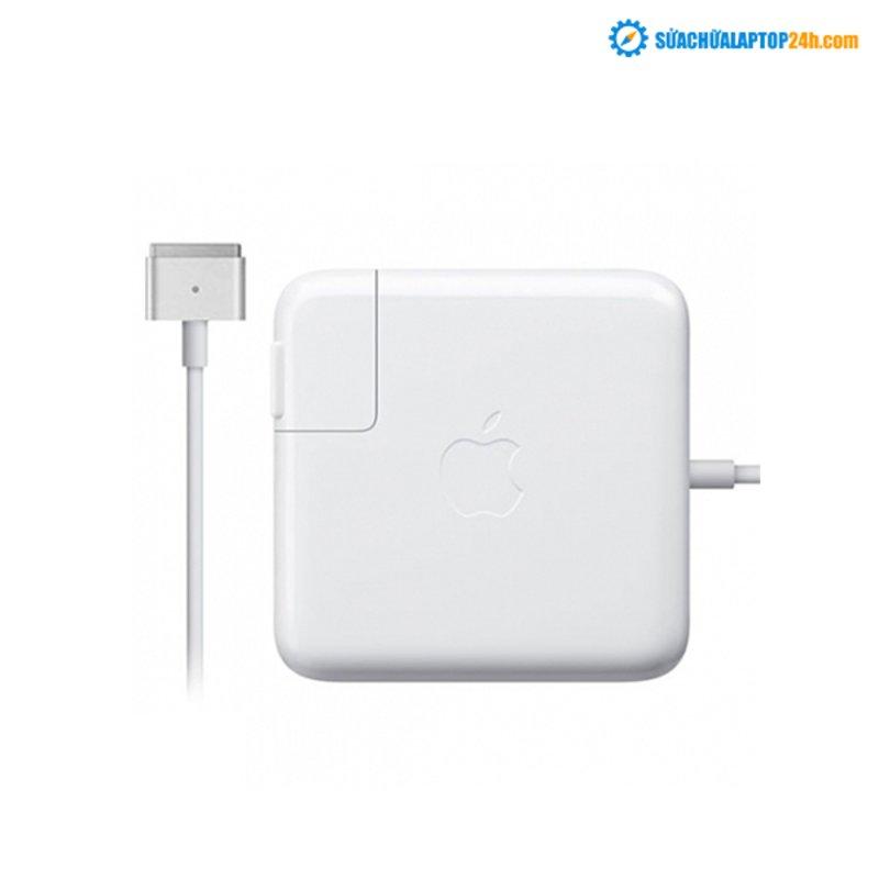 Adapter Macbook 45W MacSafe2 / Sạc Pin Macbook 45W MacSafe2