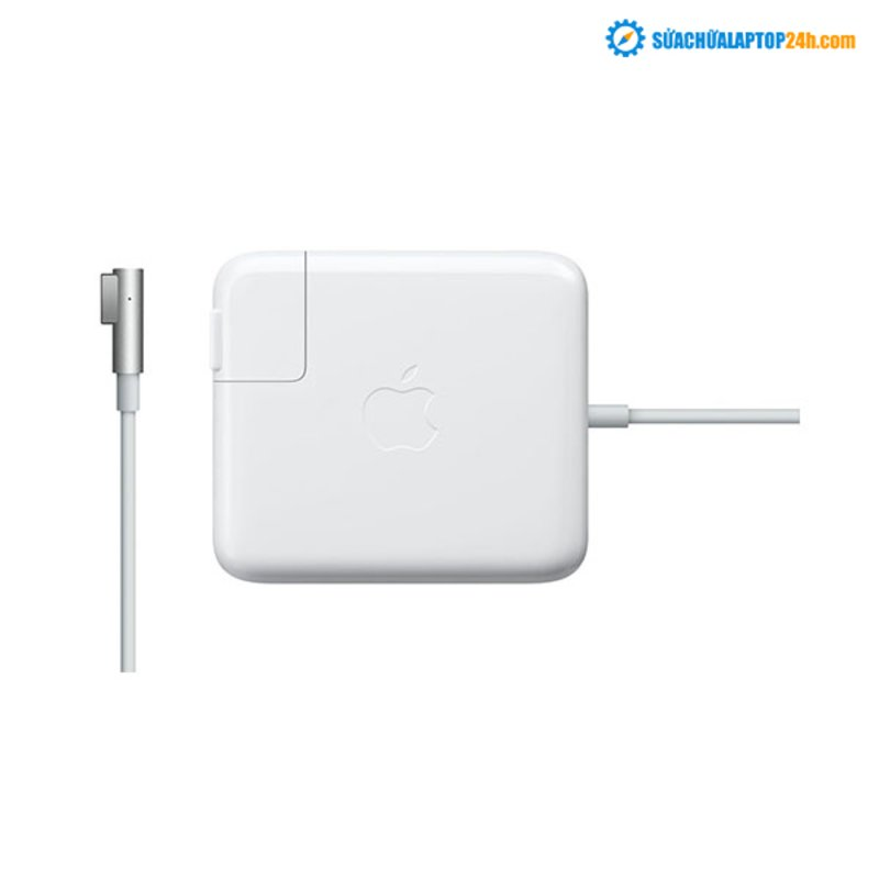 Sạc Pin Macbook 45W Safe 1 - Adapter Macbook 45W Safe 1