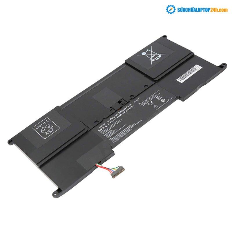 Pin Asus UX21