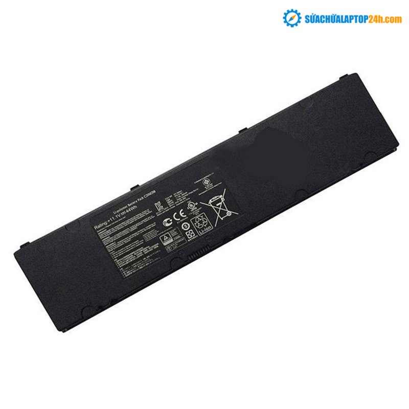 Battery Asus PU301 / Pin Asus PU301
