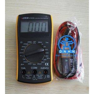 """Victor V830L Digital Multimeter """"Original Product"""""""