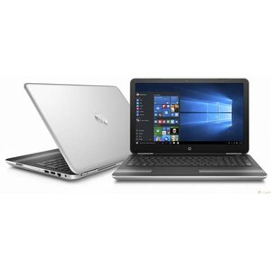 Laptop HP Pavilion 15-au123cl Core™ i5-7200U - LH:0985223155 - 0972591186