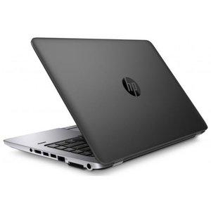 Laptop  HP Elitebook 840 G1 Core i5 4300 - LH: 0985223155 - 0972591186