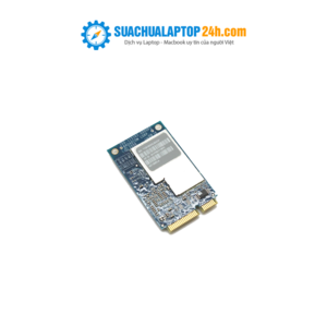 Card wifi MacBook A1278