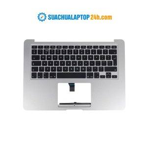 Bàn phím keyboard Macbook A1466 A1369 US