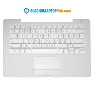 Bàn phím keyboard Macbook A1181