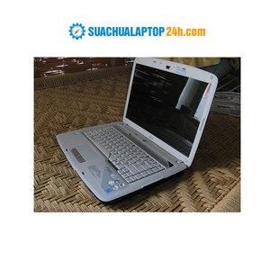 Vỏ máy Laptop Acer aspire 5720