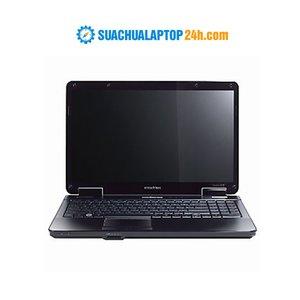 Vỏ máy laptop Acer Emachines D725