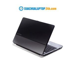 Vỏ máy laptop Acer Emachines E730