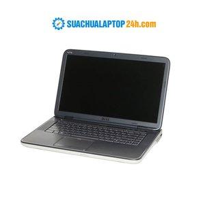 Vỏ máy laptop Dell XPS L501X