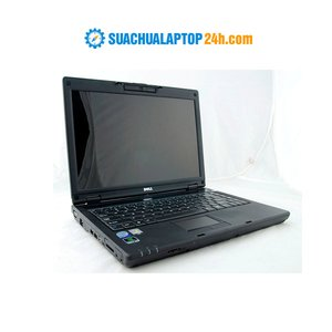 Vỏ máy laptop Dell inspiron 1427