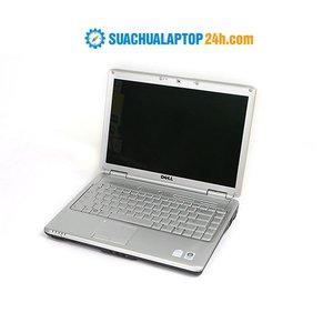 Vỏ máy laptop Dell inspiron 1420
