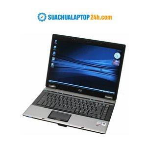 Vỏ máy laptop HP compaq 6730b