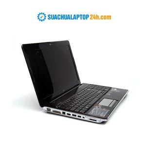 Vỏ máy laptop HP pavilion DV6
