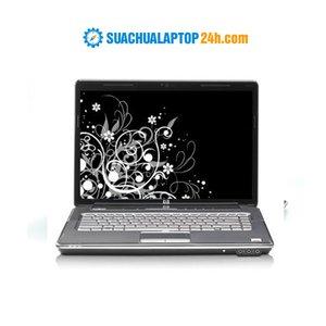 Vỏ máy laptop HP pavilion DV5