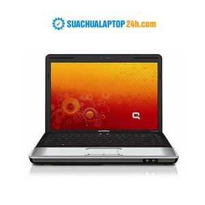 Vỏ máy laptop HP compaq CQ41