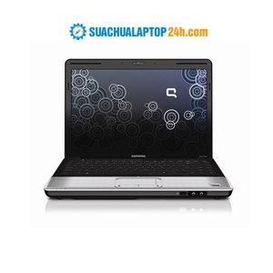 Vỏ máy laptop HP compaq CQ40