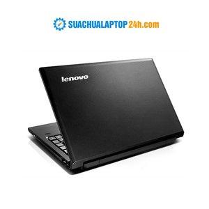 Vỏ máy laptop Lenovo Ideapad B460