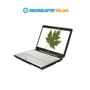 Vỏ máy laptop Toshiba Satellite U305