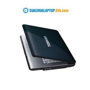Vỏ máy laptop Toshiba Satellite L200