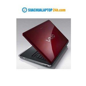 Vỏ máy laptop Sony VGN CR