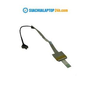 Cáp màn hình Lenovo ThinkPad SL400 - Cable Lenovo ThinkPad SL400