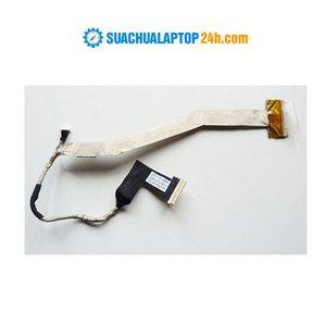 Cáp màn hình TOSHIBA L300 - Cable TOSHIBA L300